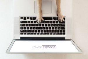 clickable impact digital marketing orlando facebook ads